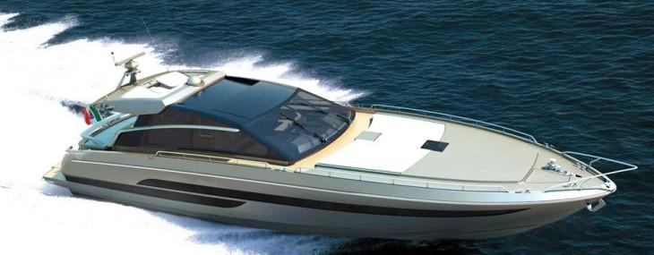 Onda-63'-Yacht