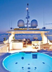 One-More-Toy-Luxury-Yacht-10