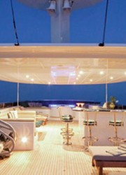 One-More-Toy-Luxury-Yacht-11