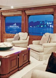 One-More-Toy-Luxury-Yacht-4