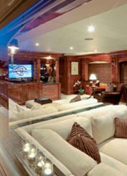 One-More-Toy-Luxury-Yacht-5