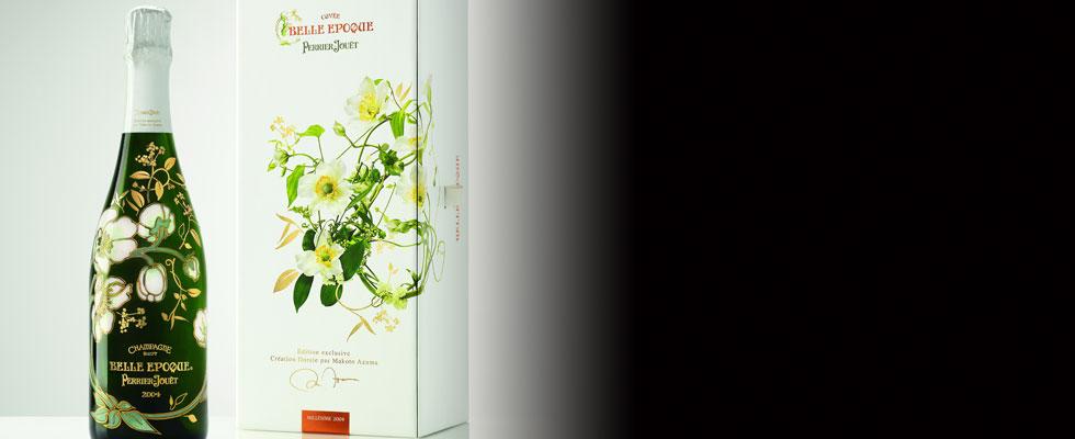 Perrier-Jouët-Belle-Epoque-Florale-Edition-by-Makoto-Azuma-3