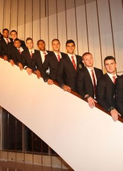 The-Legendary-Red-Devils-Take-to-the-Catwalk-1