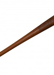 The-Only-1927-Babe-Ruth-Game-Used-Bat-in-Private-Hands
