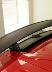 Toro - Lamborghini Gallardo LP560-4 by DMC