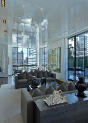 TriBeCa-Penthouse-Masterpiece-4