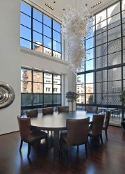 TriBeCa-Penthouse-Masterpiece-5