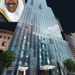 Qatar Prime Minister – New Owner of the $100 Million New York's Most Expensive Penthouse