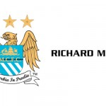 Richard Mille Announce Manchester City Football Club Partnership