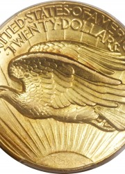 1907-Ultra-High-Relief-double-eagle-2