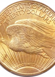 1921-Saint-Gaudens-double-eagle-2