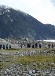 Alaska Unleashed – Extreme Southeast Alaska Un-Cruise Experience