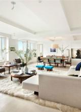 Ben Stiller's Upper West Side Duplex on Sale for $9.6 Million