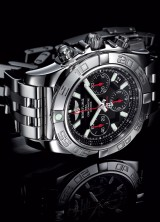 Breitling New Chronomat 41 – Limited Edition