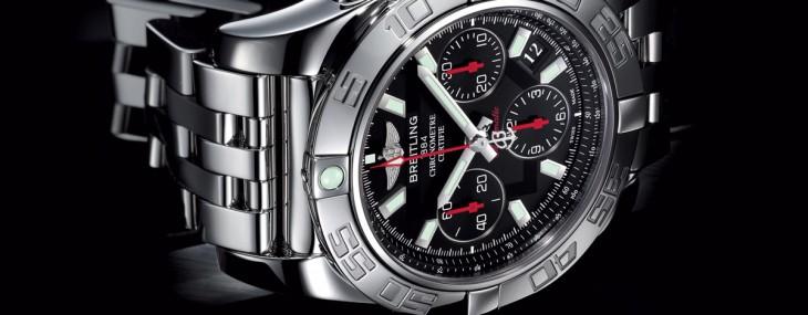 Breitling-Chronomat-41-1