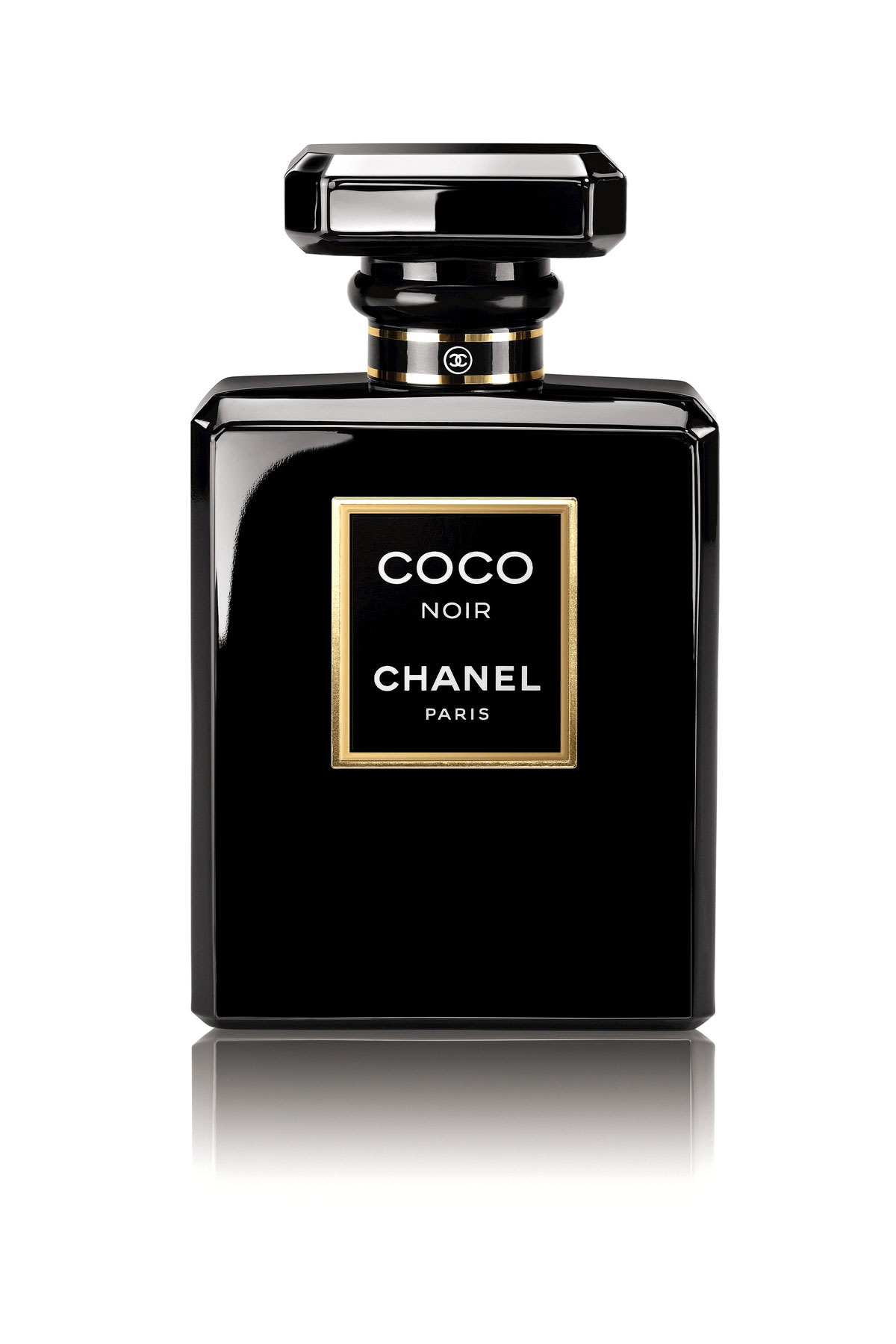 chanel coco noir new fragrance inspired by venice. Black Bedroom Furniture Sets. Home Design Ideas