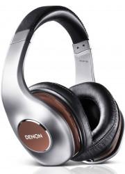 Denon AH-D7100 – a Truly World-class Headphones
