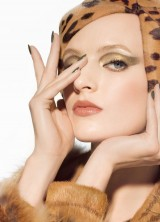 Dior-Golden-Jungle-Makeup-Collection-for-fall-2012-1