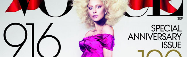 Lady-Gaga-on-Vogue-September-2012-Issue-1