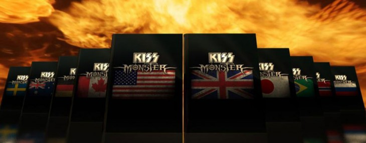 Limited-Edition-KISS-Monster-Book-1