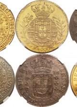 Long Beach World Coin Auction Opens Soon