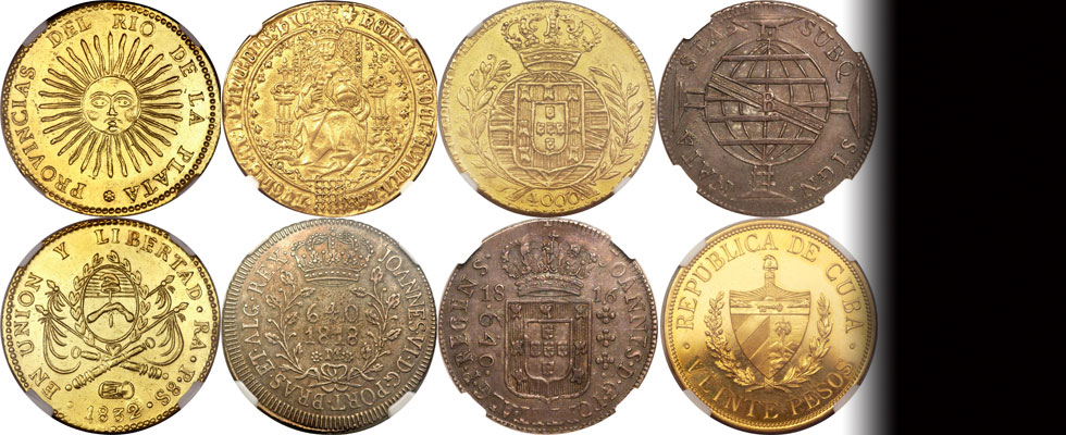 Long-Beach-World-Coin-Auction