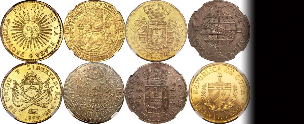 Long-Beach-World-Coin-Auction