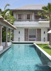 Luxury Villa Adasa in Bali