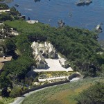 Maison de Tranquillite –  Haven of Luxury in Carmel on Sale for $18.5 Million
