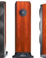 Naim Ovator S-800 Loudspeaker – Finally After 5 Years Research