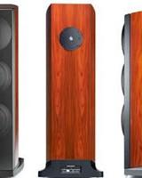 Naim-Audio-Ovator-S-800-speakers