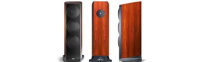 Naim-Audio-Ovator-S-800-speakers