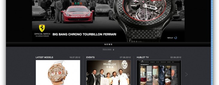 New-Hublot-Website-Unveiled-1