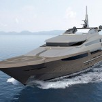 Soraya 46 – Ultra-modern Luxury Superyacht – Ready for Sale
