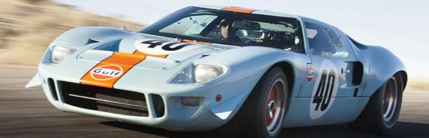 Steve-McQueen's-Ford-GT40