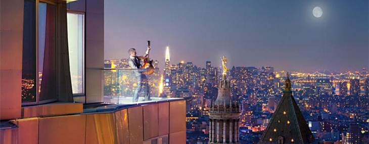 The-Highest-Penthouse-In-New-York-1