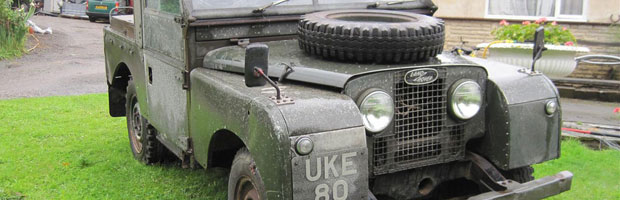 Winston-Churchill's-Custom-Land-Rover
