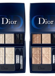 dior-golden-jungle-3-couleurs-eyes