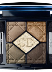 dior-golden-jungle-5-couleurs-eyes