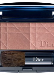 dior-golden-jungle-blush