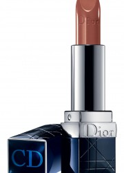 dior-golden-jungle-rouge-dior
