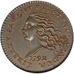 Early American Coinage Highlights Dallas Signature Auction Offerings