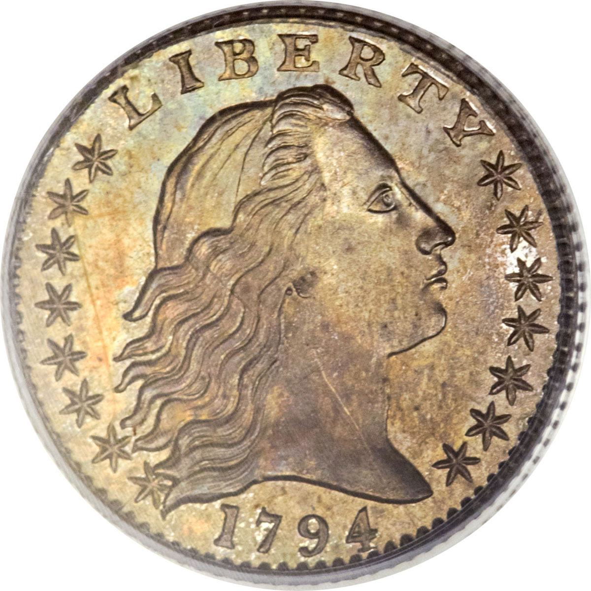 Mercedes Benz Of Greensboro >> Early American Coinage Highlights Dallas Signature Auction ...