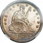 Nearly $20 Million in Rare Coins And Currency Sold in Long Beach