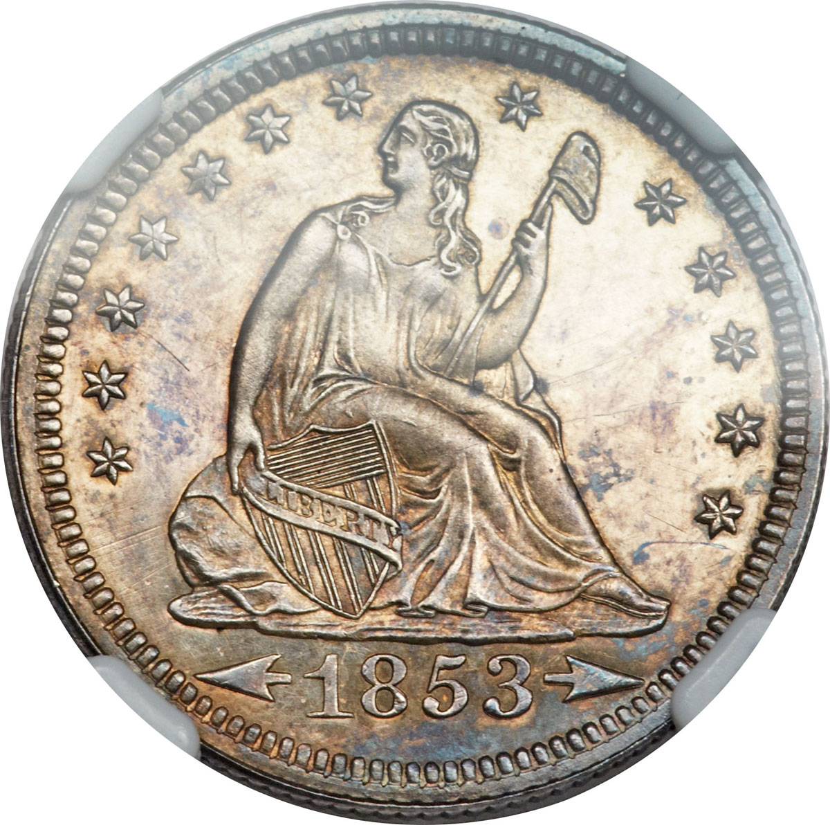 rare coins and currency