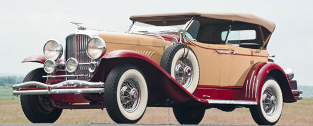 1931-Duesenberg-Model-J-Dual-Windshield-'Barrelside'-Phaeton-by-LeBaron-3