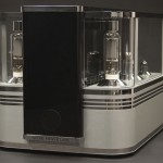 Audio Power Labs 50TNT Monoblock Amplifier for Breathtaking Sound