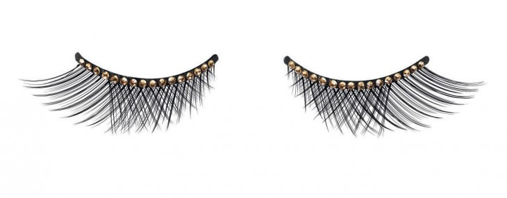 Dior Grand Bal False Eyelashes