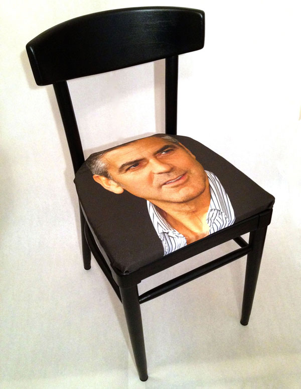 Face Chairs