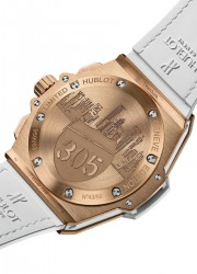 Hublot King Power Miami 305